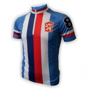 Cyklistický dres ČSSR