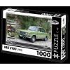VAZ 2103, 1000 dielikov, puzzle 48