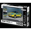 Škoda 130 RS, 1000 dílků, puzzle 58