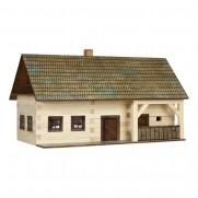 Usedlost Hobby Kit