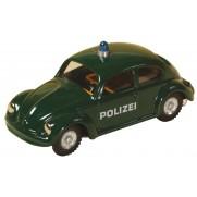 VW Polícia