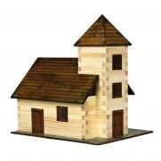 Kostel Hobby Kit