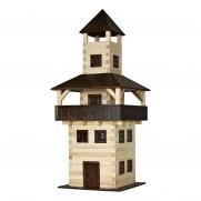 Věž Hobby Kit