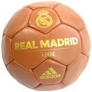 Futbalová lopta Adidas Real Madrid