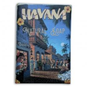 Havana mýdlo pánské, 200 g