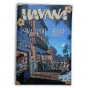 Havana mydlo pánske, 200 g
