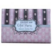 Eifel Paris exkluzivní mýdlo, 200 g