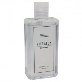 Pitralon Original sprchový gel
