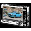 Škoda 120 L, 1000 dílků, puzzle 83