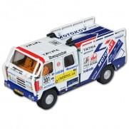 Tatra 815 Rallye