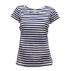Námořnické tričko Anne dámské