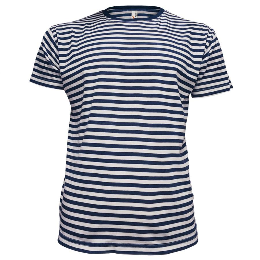 Námořnické tričko Dirk