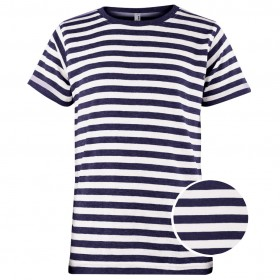 Námořnické tričko Dirk dětské