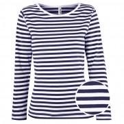 Námořnické tričko Marry dámské