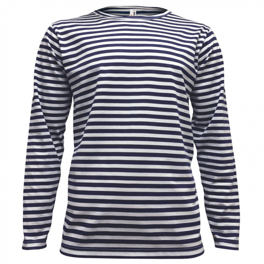 Námořnické tričko William