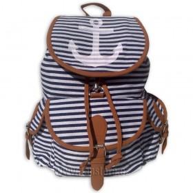 Námořnický batoh