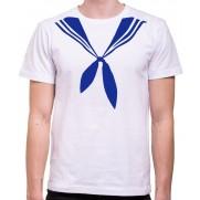 Vodácke tričko Šatka