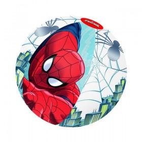 Plážový nafukovací míč Spiderman