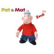 Pat a Mat plyšáky - Mat