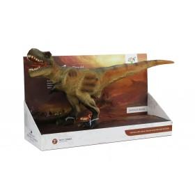 Every Life - Tyranosaurus 30 cm