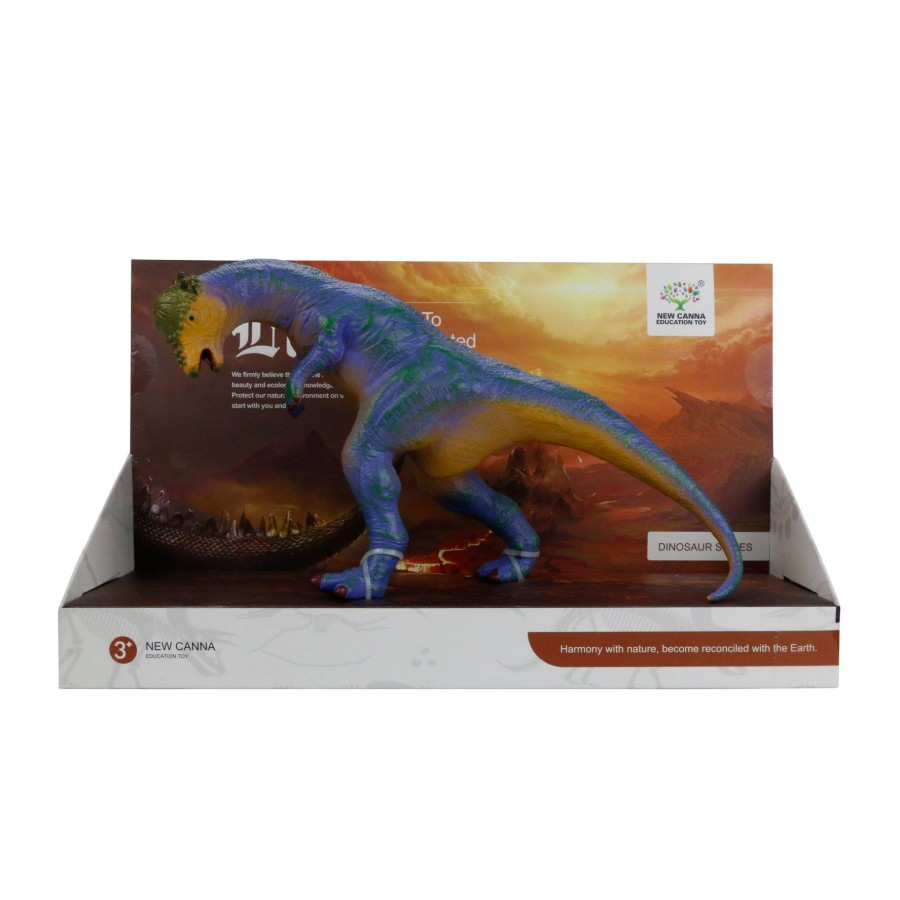 Every Life - Pachycephalosaurus 28 cm