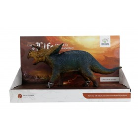 Every Life - Triceratops 25 cm