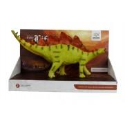Every Life - Stegosaurus 30 cm