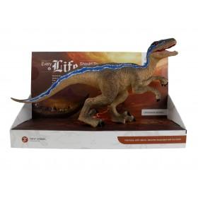 Every Life - Velociraptor 30 cm