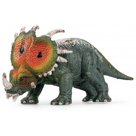 Dinosaur Kingdom - Styracosaurus