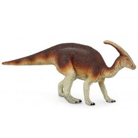 Dinosaur Kingdom - Parasaurolophus