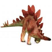Dinosaur Kingdom - Stegosaurus