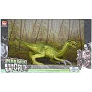 Dinosaur World - Therizinosaurus 27cm