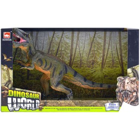 Dinosaur World - Tyrannosaurus rex 32 cm