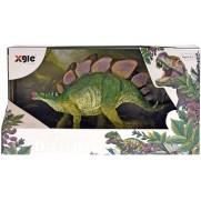 Age of Dinosaurs - Stegosaurus 20 cm
