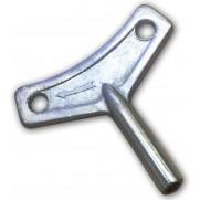 Náhradní klíček Kovap