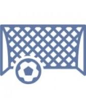 Kopaná